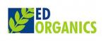 ED Organics B.V