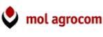 Mol Agrocom