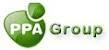 PPA Group