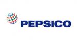 PepsiCo Nederland