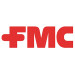 FMC Agricultural Solutions