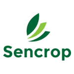 Sencrop SAS