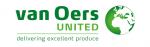 Van Oers United BV
