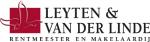 Leyten & Van Der Linde