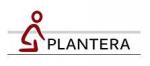 Plantera BV