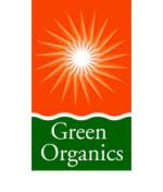 Green Organics BV