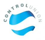 Control Union Certifications B.V.