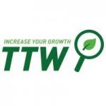 TTW-Systeem B.V.