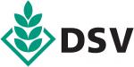 DSV zaden Nederland B.V.