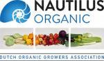 Nautilus Organic