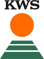 KWS Benelux BV